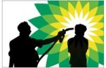 Join our group on facebook to stop buying gas from BP