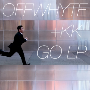 Offwhyte-KK-GO-EP